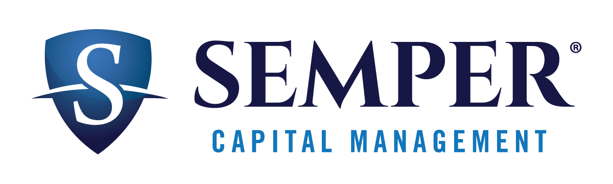 Semper_logo