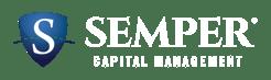 Semper_logo_white